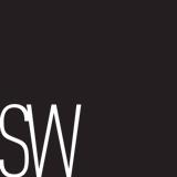 sw_logo_1x